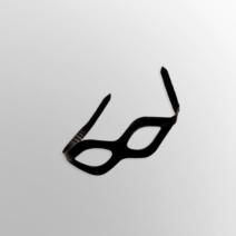 Εξαρτήματα Μάσκας