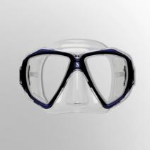 Μάσκες Κολύμβησης