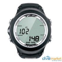 Καταδυτικά Ρολόγια - Divemarket.gr fd4589301f9