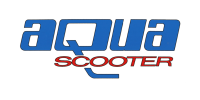 aqua-scooter-logo