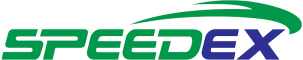 speedex-courier-logo